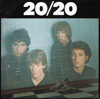 2020-discos
