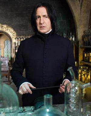 alan-rickman-fotos