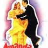 amanda-cartel-pelicula