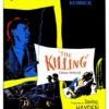 atraco-perfecto-the-killing-cartel