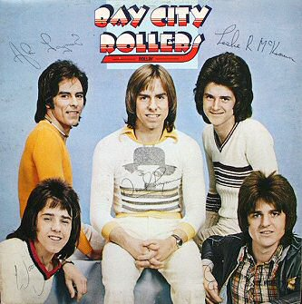 bay-city-rollers-albums