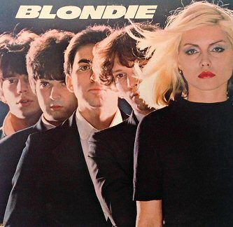 blondie-discos-1976