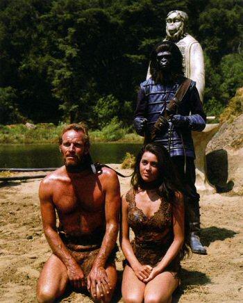 charlton-heston-el-planeta-de-los-simios
