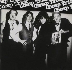 cheap-trick-album-debut