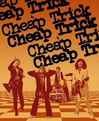 cheap-trick-poster