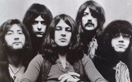 deep-purple-70s-fotos