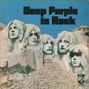 deep-purple-discos