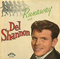 del-shannon-discos