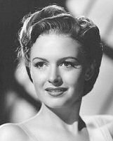 donna-reed-foto