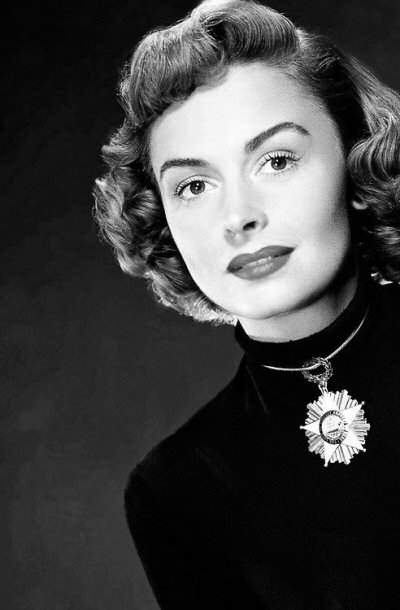 donna-reed-fotos