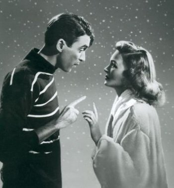 donna-reed-james-stewart