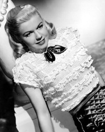 doris-day-fotos