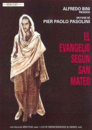 el-evangelio-segun-san-mateo-cartel-espanol