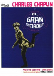el-gran-dictador-cartel-peliculas