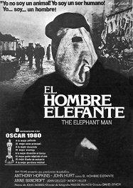 el-hombre-elefante-cartel-pelicula