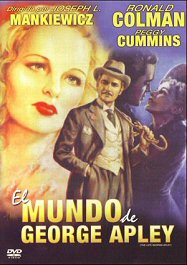 el-mundo-de-george-apley-cartel