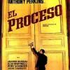 el-proceso-welles-cartel-pelicula