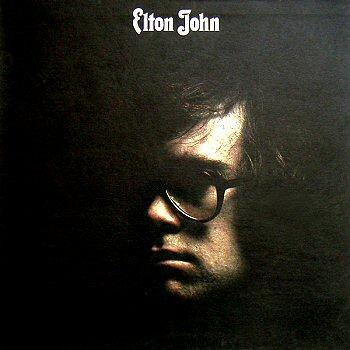 elton-john-discografia