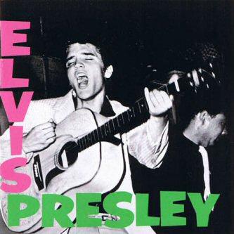 elvis-presley-discos