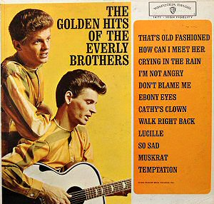 everly-brothers-discos