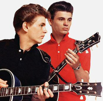 everly-brothers-fotos