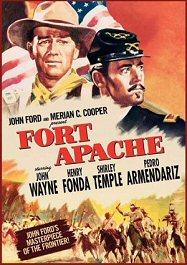 fort-apache-cartel-pelicula