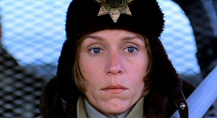 Image result for frances mcdormand images