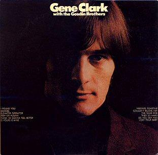 gene-clark-gosdin-brothers
