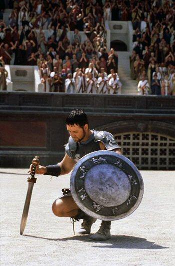 gladiator-critica-foto