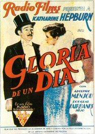 gloria-de-un-dia-cartel