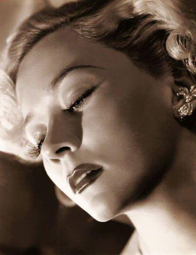 gloria-grahame-foto-biografia