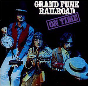 grand-funk-railroad-disco