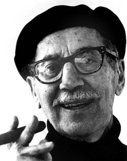 groucho-marx-fotos