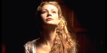 gwyneth-paltrow-en-shakespeare-in-love