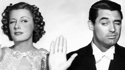 irene-dunne-con-cary-grant