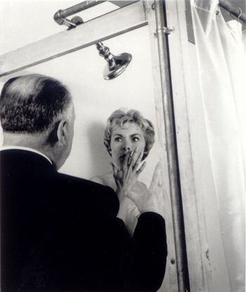 janet-leigh-alfred-hitchcock-psicosis-fotos