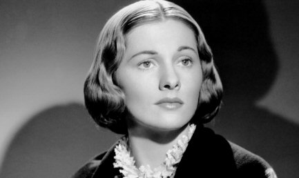 joan-fontaine-jane-eyre-fotos