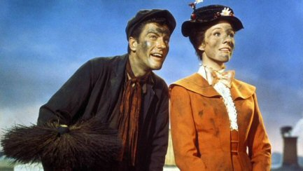 julie-andrews-como-mary-poppins