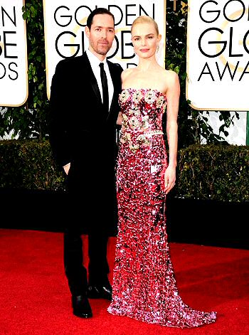 kate-bosworth-michael-polish-foto
