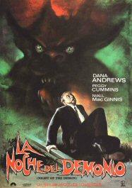 la-noche-del-demonio-cartel