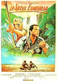 la-selva-esmeralda-cartel-espanol