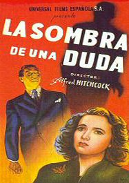 la-sombra-duda-cartel-espanol