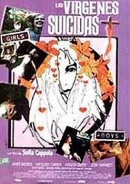 las-virgenes-suicidas-cartel-espanol