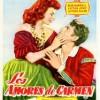 los-amores-de-carmen-cartel