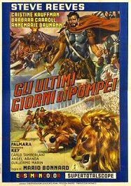 los-ultimos-dias-de-pompeya-cartel