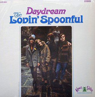 lovin-spoonful-albums