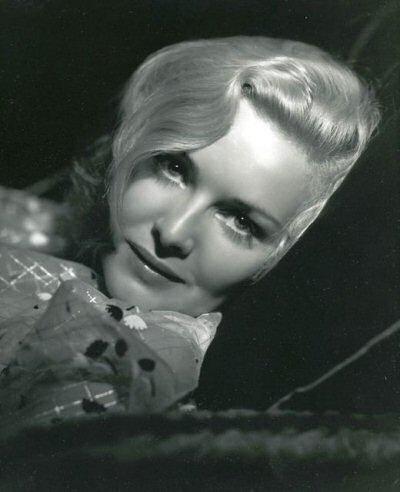 madeleine-carroll-foto-biografia