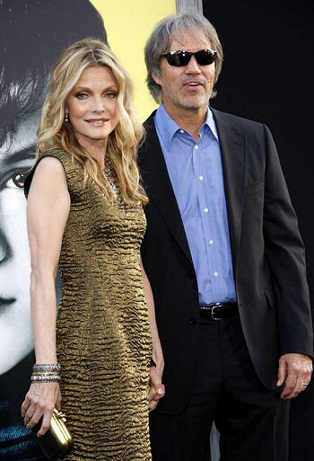 michelle-pfeiffer-marido-fotos