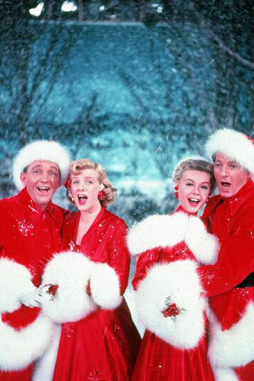 navidades-blancas
