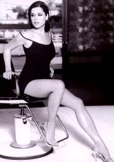 neve-campbell-foto